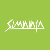 Simninja