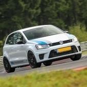 WRC1539