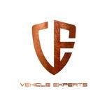 Vehicle-Experts