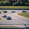 Fast-Club Trackday Meppen 6
