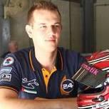 Michi Fischer Motorsport