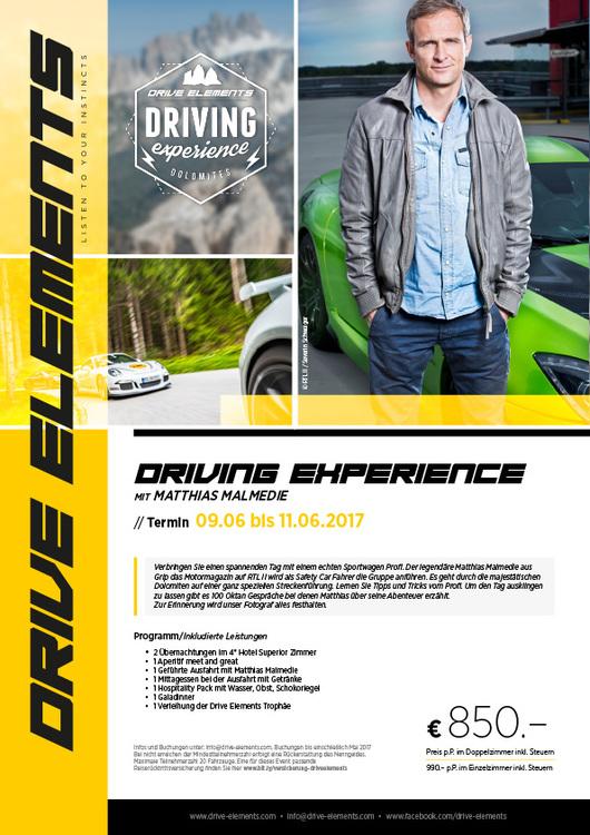 driving_experience-2.jpg