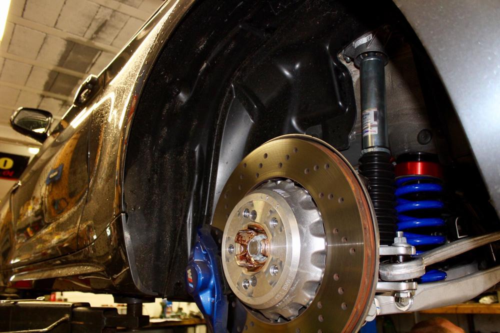54400_Burkhart_Engineering_Gewindefahrwerk_ZF_Sachs_Performance_BMW_F87_M2_F80_M3_F82_F83_M4_2.jpg