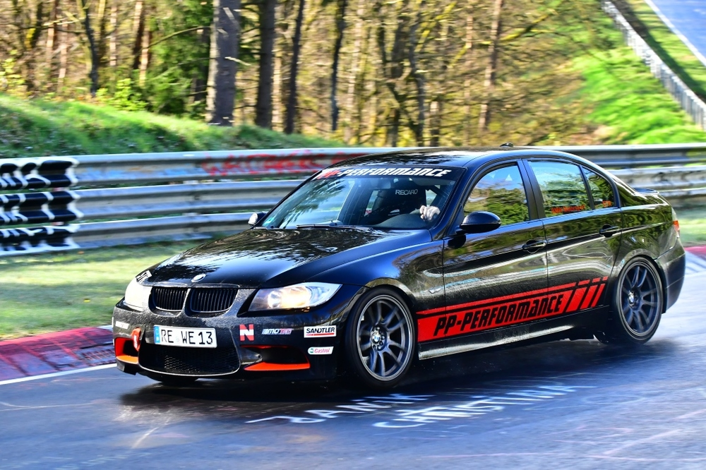 racetracker_2649698_37892_.jpg