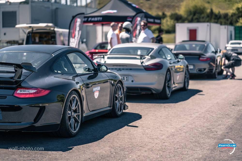 2017-05-27 Fast-Club Trackday-211LQ.jpg