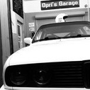 Opris_Garage