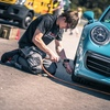 Fast-Club Trackday Meppen 7