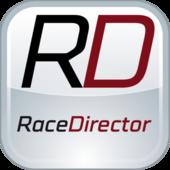 RaceDirector