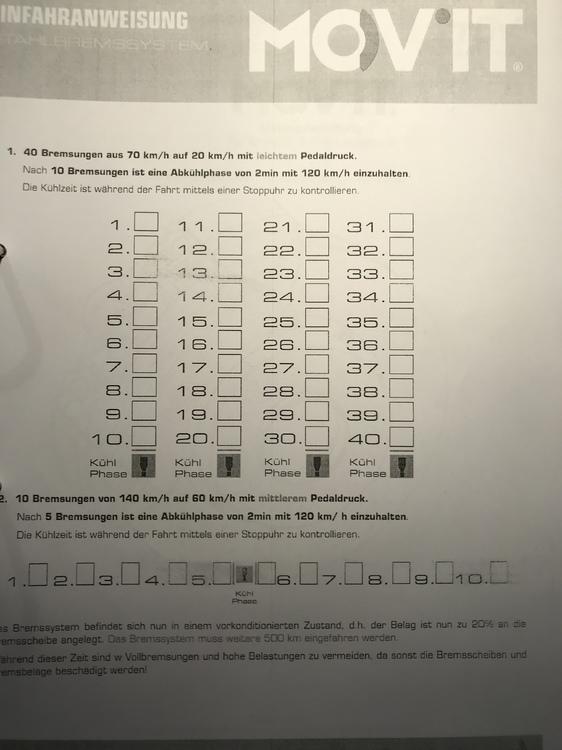 16352208-05D5-476C-B2F7-603E1B06EF08.jpeg