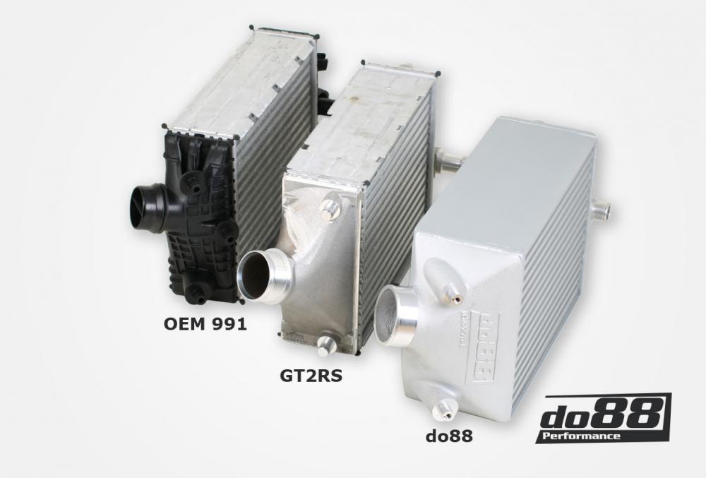 ICM-270-do88_5, vergleich, GT2RS.jpg