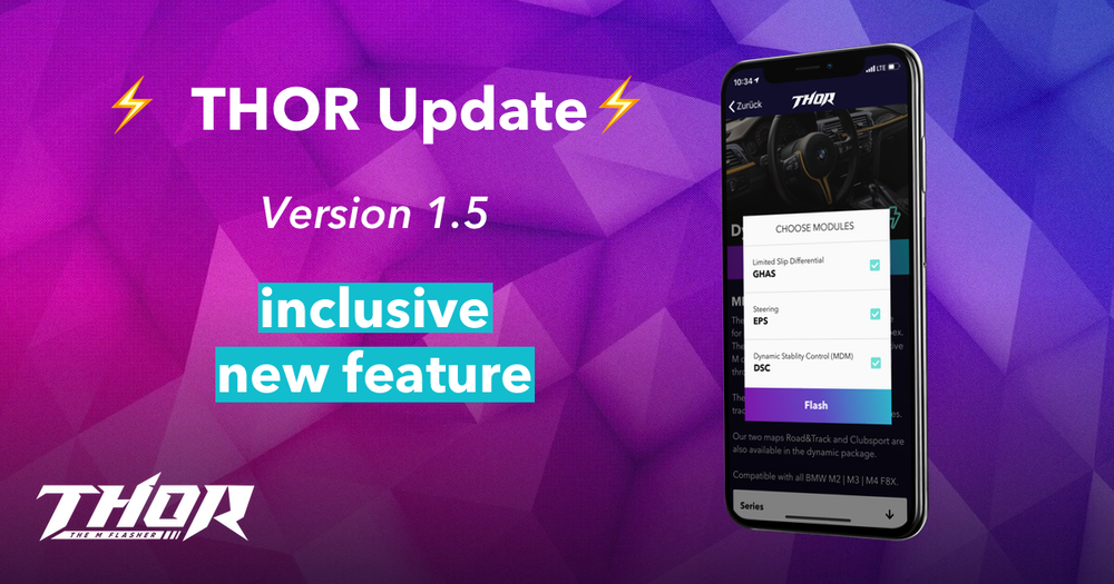 FB_THOR_Update_v1.5.png