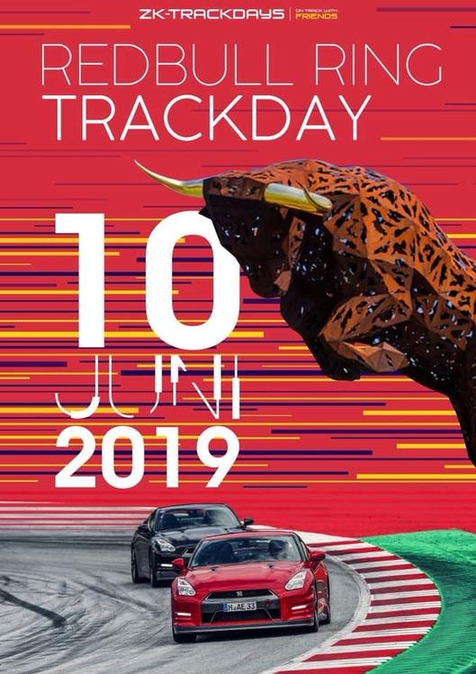 RedBull Ring ZK Trackdays Juni 2019 Poster.jpg