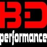 BDperformance