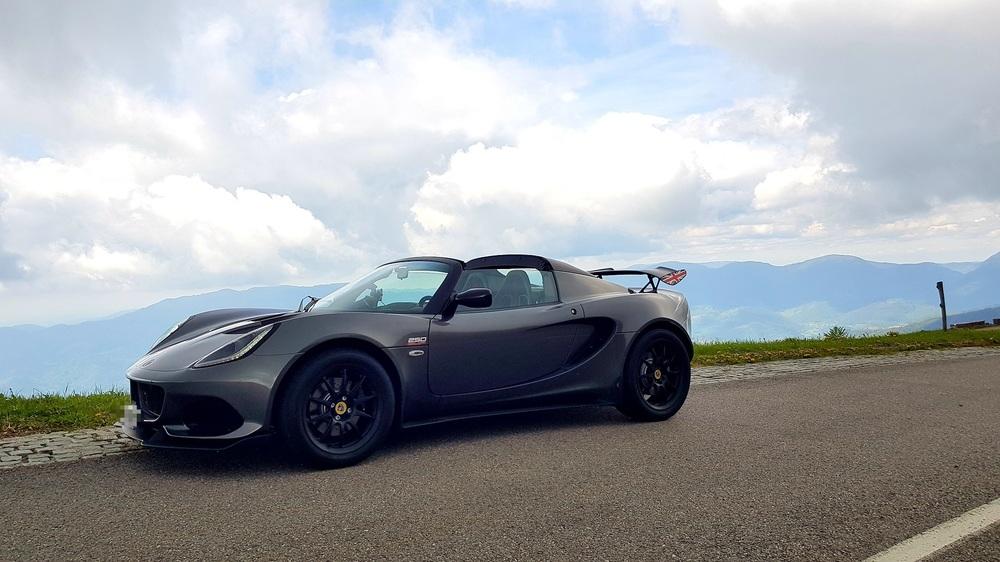 Lotus (12).jpg