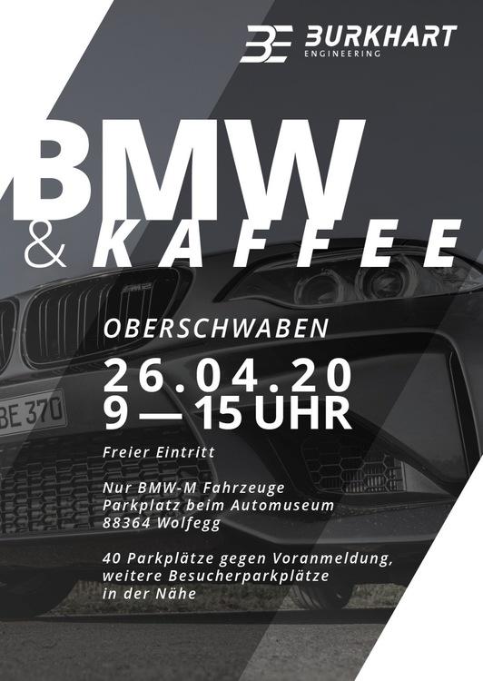 BMW & Kaffee.JPG