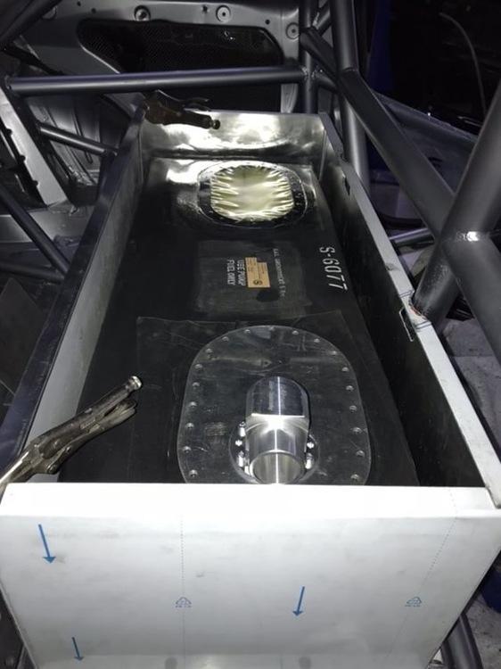 7 neue heimat tank.JPG