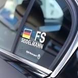 Florian325