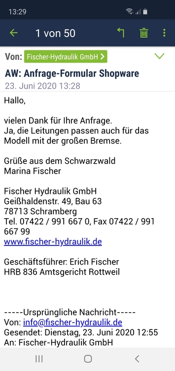 Screenshot_20200623-132932_freenet Mail.jpg