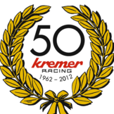 KremerRacing