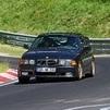 Nico318is