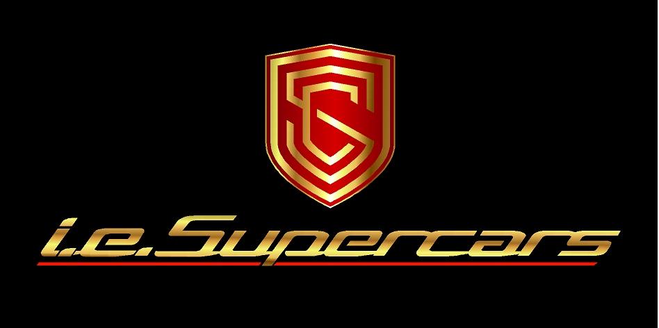 2020-07-31_ie_supercars_Logo_angepasst.fs.jpg