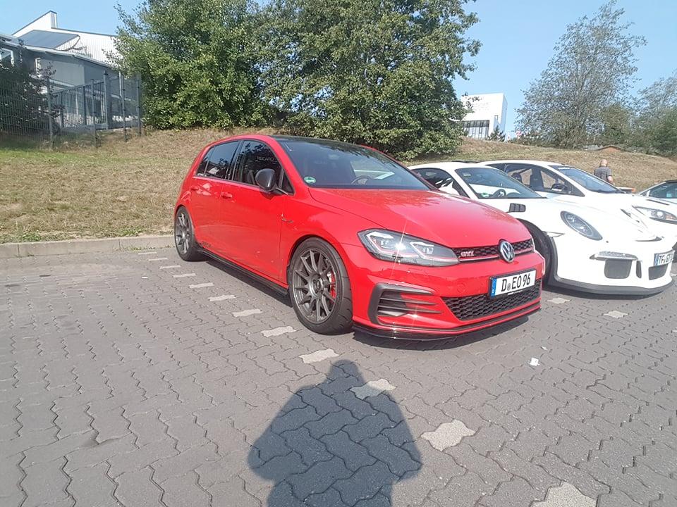 2020-09-12 Parkplatz Raeder 005.jpg
