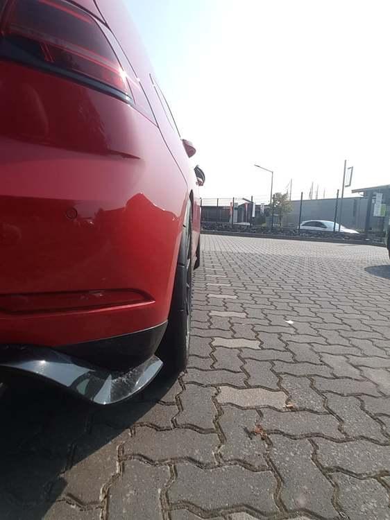 2020-09-12 Parkplatz Raeder 006.jpg