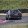 Polybauer-Trackday