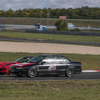 Polybauer-Trackday-