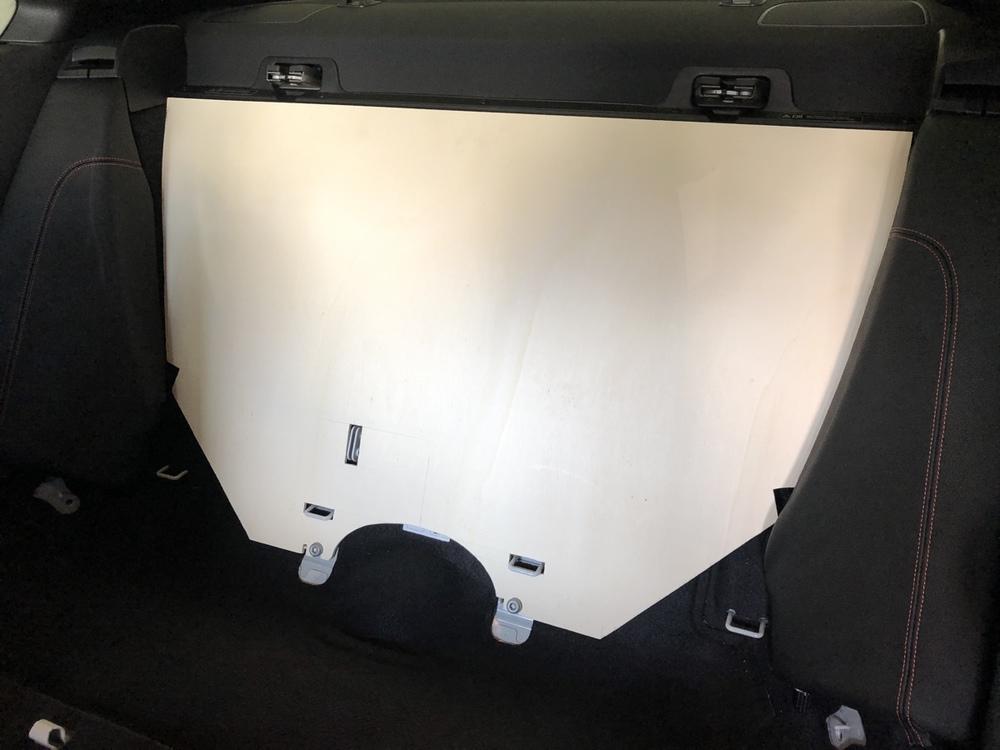 Rear Seat Delete_01.jpg