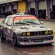 Jaschinski-Motorsport
