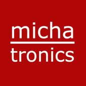 michatronics