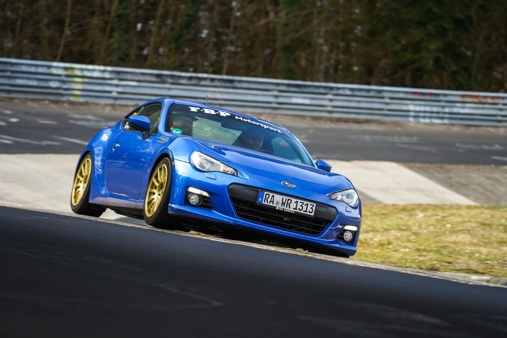 Rinc_Cars.jpg