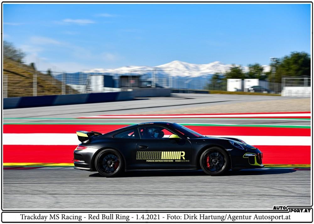 210401-MS-Racing-DH-3186-755765.jpg