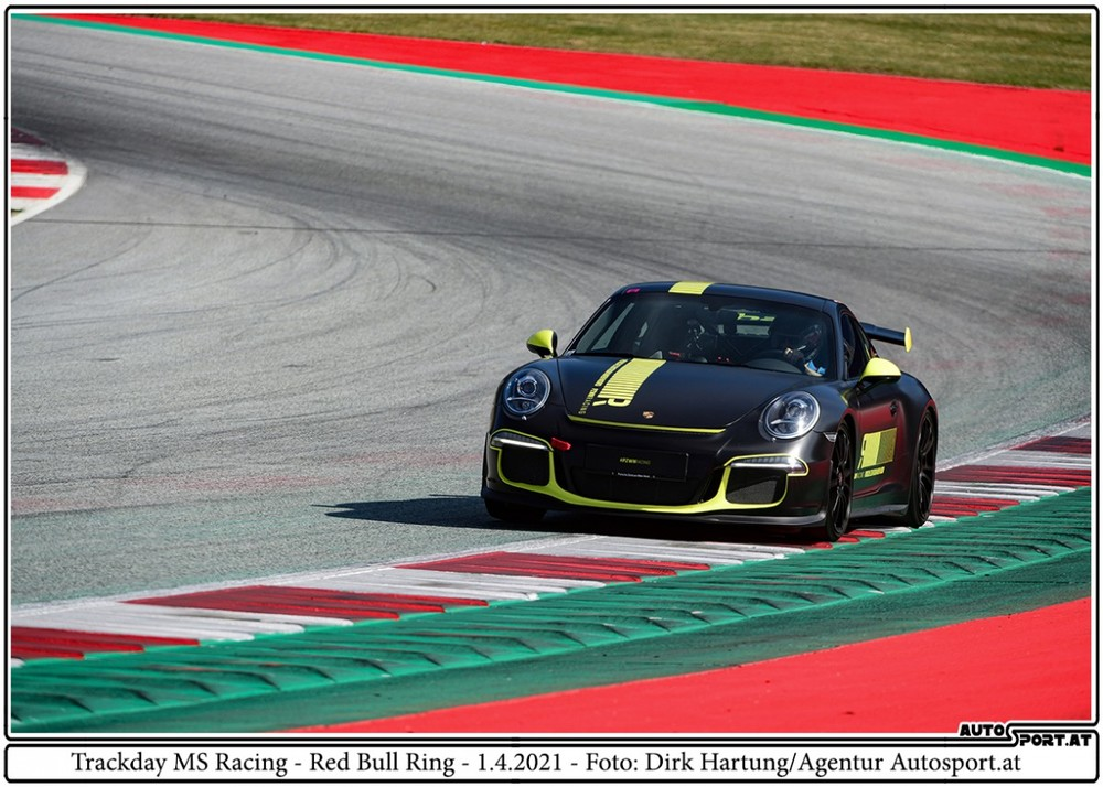 210401-MS-Racing-DH-3387-755824.jpg