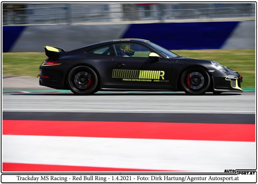 210401-MS-Racing-DH-6327-755985.jpg