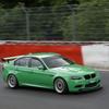 BMW M3 E90 Alpina