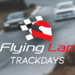 Flying Lap Trackdays