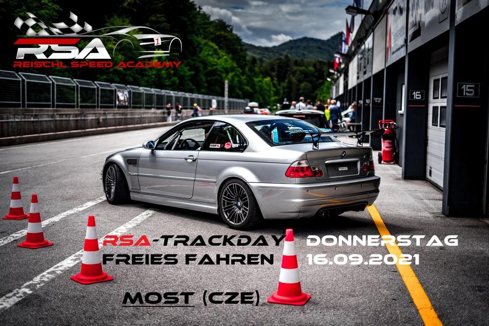 mackingerphotography_rsa-trackdays-reischl-speed-academy-salzburgring-03-07-2020-655_Original_(kommerz._Nutzung)__a71184bd_.jpg