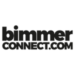 Bimmer-Connect.com